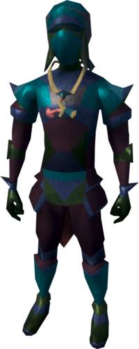 Lunar armour equipped (male).png