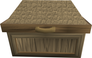 Oak fancy dress box.png
