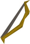 Oak shortbow detail.png