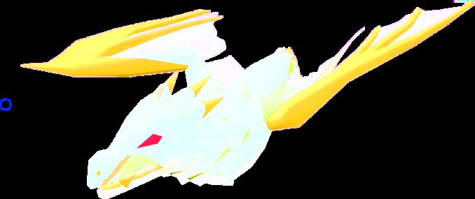 Revenant Pet - The RuneScape Wiki