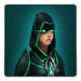 Robes of Sorrow pack icon (female).png