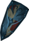 Rune shield (h5) detail.png