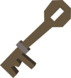 Shed key detail.png