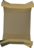 Special slayer contract (Wilderness) detail.png