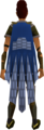 Team-26 cape equipped (female).png