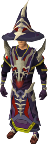 Dragonbone mage robe armour equipped (male).png