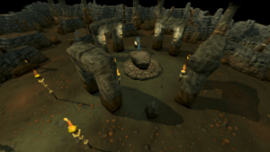 Earth Altar inside.png