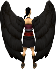 Raven Wings equipped.png