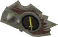 Sacred clay shield (melee) detail.png