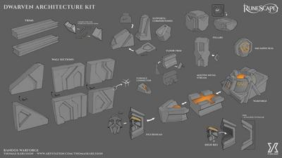 Archaeology Warforge Concept 15.jpg