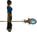 Banner of Armadyl equipped.png