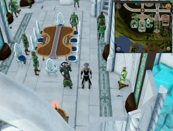 Cryptic clue Lord Iorwerth Prifddinas.png