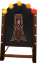 Event noticeboard (Rune Capers).png