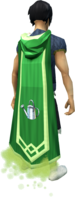 Farming master cape equipped.png