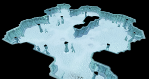 Ice strykewyrm cave.png