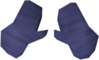 Infinity gloves detail old.png