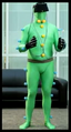 Jagmotion suit.png