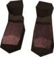 Megaleather boots detail.png