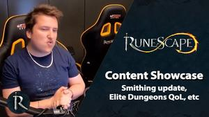 RuneScape Content Showcase (May 19) - Smithing update, Elite Dungeons QoL, RuneFest.jpg