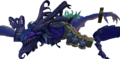 120px-Seiryu_the_Azure_Serpent.png?932ac