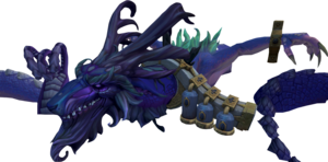 300px-Seiryu_the_Azure_Serpent.png?932ac