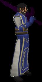 Shadow sword - The RuneScape Wiki