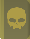 Slayer tome (yellow) detail.png