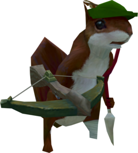 Sparky (pet).png