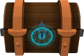 Temporal chest.png