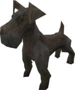 Terrier puppy (black) pet.png