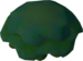 Burnt green blubber jellyfish detail.png