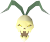 Carved evil turnip detail.png
