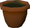 Magic seedling detail.png