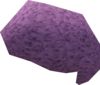 Purple afro detail.png