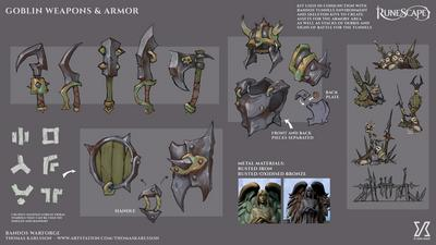 Archaeology Warforge Concept 8.jpg