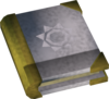 Mages' book (white) detail.png