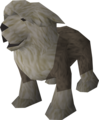 Sheepdog puppy (grey) pet.png