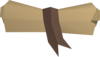Aksel's permission (sword) detail.png