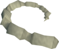 Giant snake spine detail.png