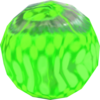 Green egg detail.png