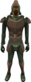 Paraleather armour equipped (male).png