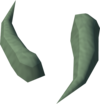 Plant teeth detail.png