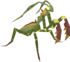 Praying mantis familiar.png