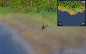 Scan clue Kharazi Jungle south-west of western rare trees map icon.png