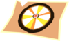 100px-Spin_ticket_detail.png?ea431