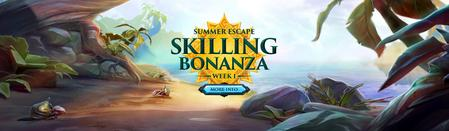 Summer Escape Week 1 head banner.jpg