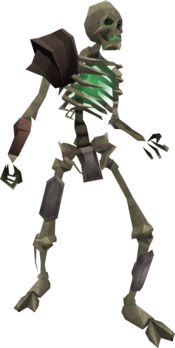 Summoned skeleton archer.png