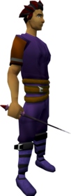 Abyssal mystic wand equipped.png: Abyssal mystic wand equipped by a player