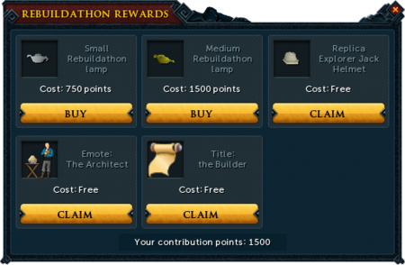 Lumbridge Rebuildathon F2P rewards unlocked.png
