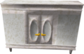Marble wardrobe.png